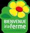 Bienvenue à la Ferme - Château Haut-de Lerm - 33540 Saint Martin de Lerm en Gironde